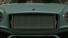 ParagonR-GTAO-ExposedIntercooler