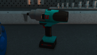 PowerMetal-GTAO-ImpactDriver
