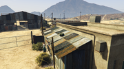 RampedUp-GTAO-Location103