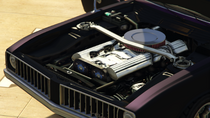 StallionTopless-GTAV-Engine