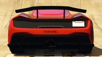 Taipan-GTAO-Rear