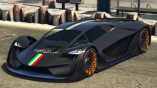 Tezeract-GTAO-front-FlagStripesLivery
