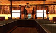 TheWelcomePump-GTASA-Interior2