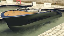 Toro2-GTAO-front