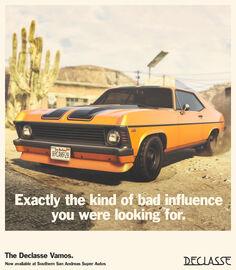 Vamos-GTAO-Advert