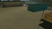 ViceportWarehouse-GTAVC-Interior2