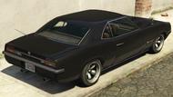 Vigero-GTAV-rear