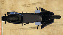 Vindicator-GTAV-Underside