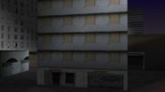 AbandonedBuildingGTAVC