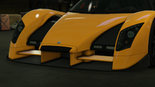 Autarch-GTAO-SecondaryGTBumper