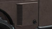 Barrage-GTAO-RightCrosshatchExhaust