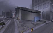 BedfordPointOperaHouse-GTAIII