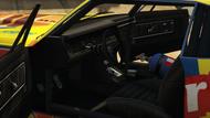 BurgerShotStallion-GTAV-Inside