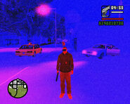CJ-ThermalGoogles-GTASA