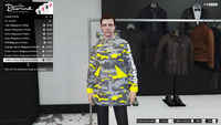 CasinoStore-GTAO-MaleTops-Overcoats22-YellowCamoBlagueursParka