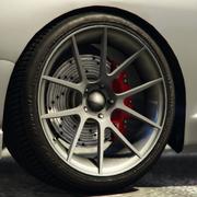 Chromatic-Z-High-End-wheels-gtav