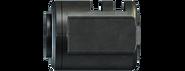 Compensator-GTAO-Variant3
