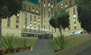 File:County general hospital - GTA SA.jpg