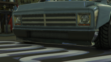 DriftYosemite-GTAO-FrontBumpers-VentedValance