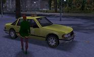 DriveMistyForMe-GTAIII3