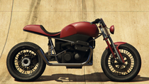 FCR1000Custom-GTAO-Side