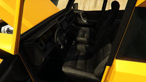 Freecrawler-GTAO-Inside