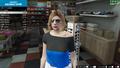 FreemodeFemale-AviatorGlasses1-GTAO.png