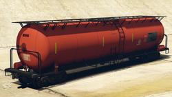 FreightTrainTanker-GTAV
