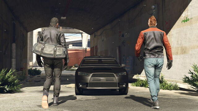 File:GTAV-Heists-Update18.jpg