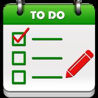 GTAWiki-Todo-Checklist