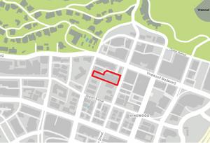 GoPostalBuilding-GTAV-Map