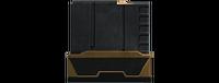 HeavySniperMkII-GTAO-MagExplosive