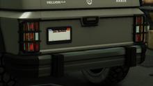 Hellion-GTAO-LightCage