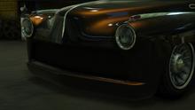 Hermes-GTAO-FrontBumperDelete