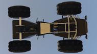 HotRodBlazer-GTAV-Underside