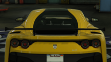 ItaliGTO-GTAO-AlternateStreetWing