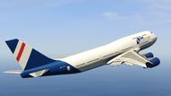 Jet-GTAV-RearQuarter