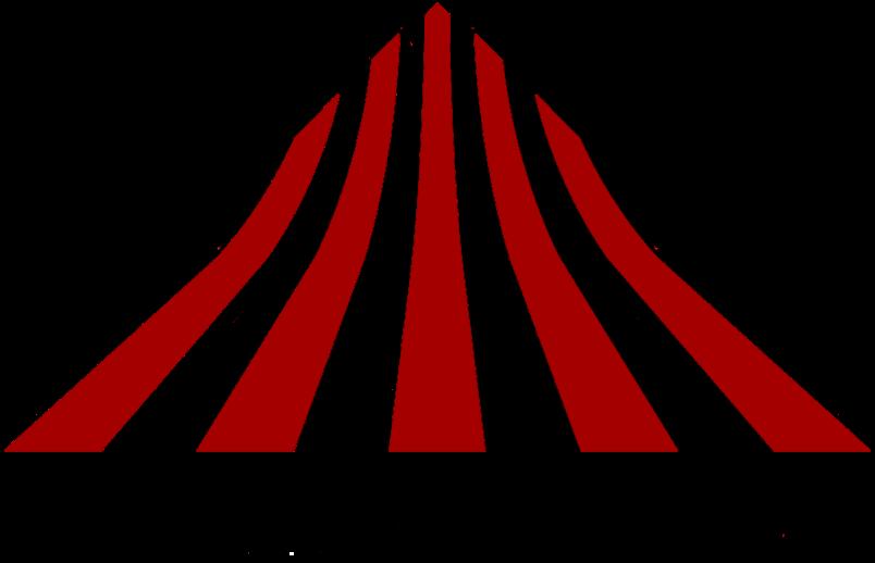 Maibatsu Corporation Gta Wiki Fandom Powered By Wikia
