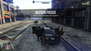 Nightclubs-GTAO-SetupStaff-Passed