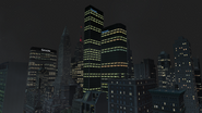 PanoramicTowers-GTAIV-Night