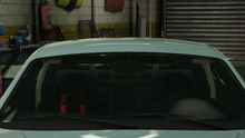 ParagonR-GTAO-Cage&RaceSeats