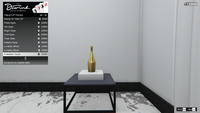 PenthouseDecorations-GTAO-TabletopPieces68-AGoldenTouch