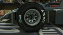 R88-GTAO-Wheels-StockWheels