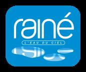 Raine-GTAV-BetaLogo