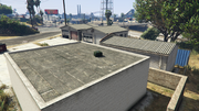 RampedUp-GTAO-Location9