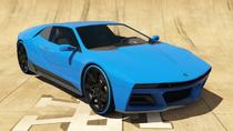 SC1-GTAO-FrontQuarter