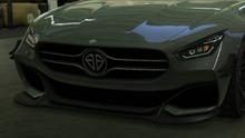 SchlagenGT-GTAO-RaceSplitter