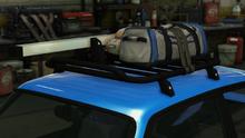SentinelClassic-GTAO-BikeRack