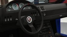 SultanRS-GTAO-SteeringWheels-RallyBasic