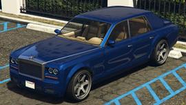 SuperDiamond-GTAO-front-CasinoLuxuryCar